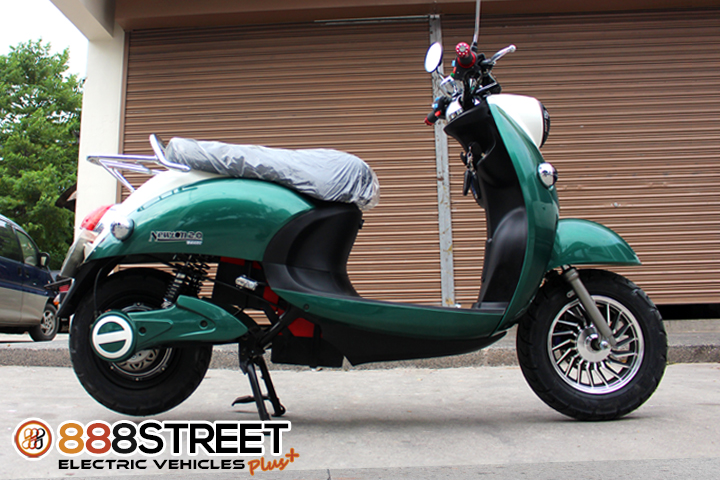 888STREET com - eBike, Electric Bikes, Electric Motorcycles