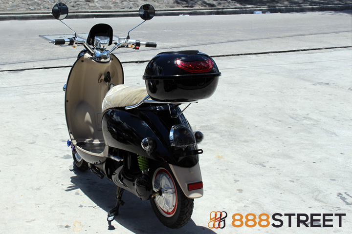 888STREET.com - eBike, Electric Bikes, Electric Motorcycles, Electric Scooters, Electric