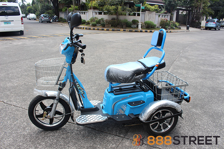 Ebike Electric Bikes Electric Motorcycles